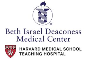 Beth Israel Deaconess Medical Center Harvard Medical School Boston Ma Canary Pass